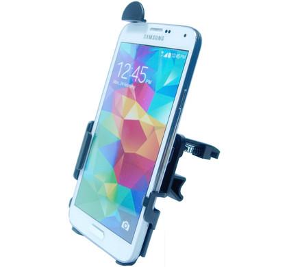 Haicom Car Holder Vent Mount Samsung Galaxy S5 Plus