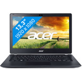 Acer Aspire V3-371-5592