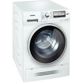 Siemens WD15H542EU iQ800 iSensoric