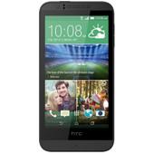HTC Desire 510 Grijs