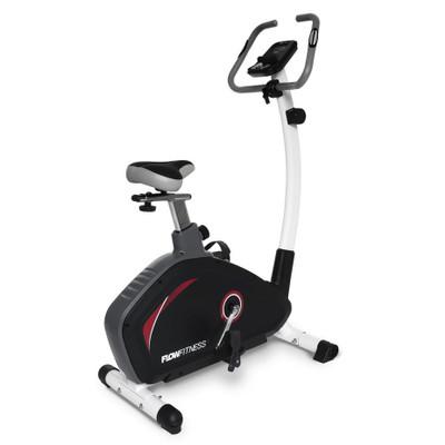 Flow Fitness Turner DHT125