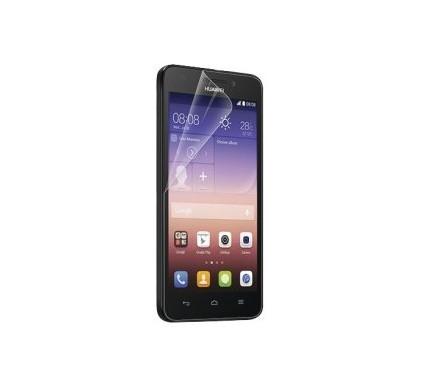 Huawei P9 Lite Screenprotector