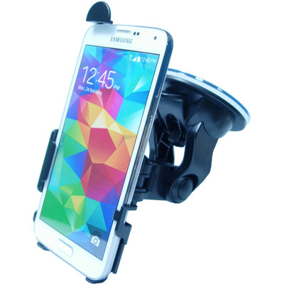 Haicom Car Holder Samsung Galaxy S5 Plus