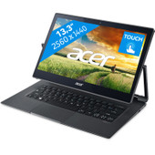 Acer Aspire R7-371T-73NS Azerty