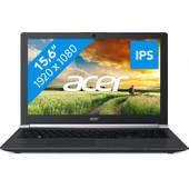 Acer Aspire VN7-571G-58VR
