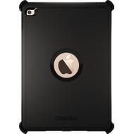 Otterbox Defender Case Apple iPad Air 2 Zwart
