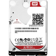 WD Red WD7500BFCX 750 GB