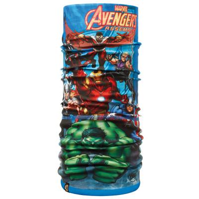 Image of Buff Junior Polar Buff Superheroes Avengers