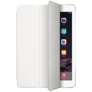Apple iPad Air / 2 Smart Cover White