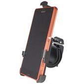 Haicom Fietshouder Sony Xperia Z3 Compact