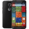 Alle accessoires voor de Motorola Moto X (2014) Zwart (Leather Edition)