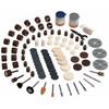 MAS 150-delige accessoireset - 3