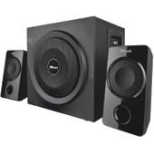 Trust Atlas 2.1 Speaker Set