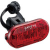 Cateye Omni 5 LD155 Rood