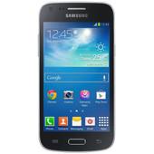 Samsung Galaxy Core LTE Zwart