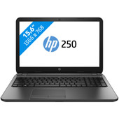 HP 250 G3 Windows 8 Pro Azerty