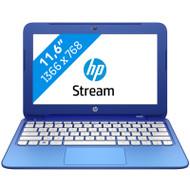 HP Stream 11-d000nd