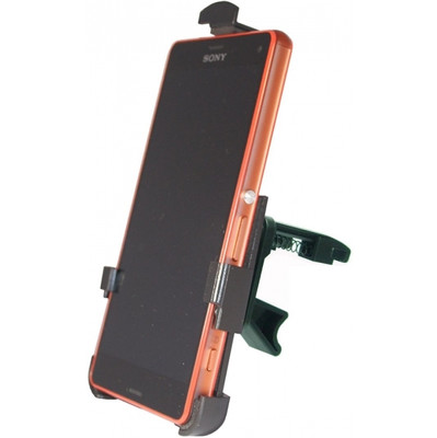 Haicom Car Holder Vent Mount Sony Xperia Z3 Compact