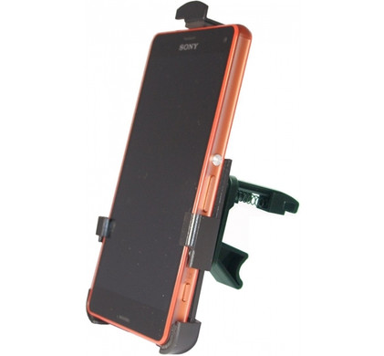 Haicom Car Holder Vent Mount Sony Xperia Z3 Compact