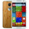 Alle accessoires voor de Motorola Moto X (2014) Wit (Bamboo Edition)