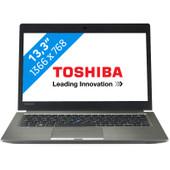 Toshiba Portege Z30-A-12N Azerty