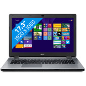 Acer Aspire E5-731-P4E3 Azerty