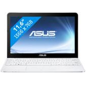 Asus EeeBook F205TA-BING-FD019BS