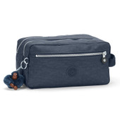 Kipling Agot True Blue