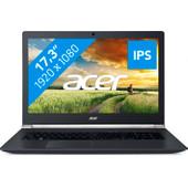 Acer Aspire VN7-791G-576X