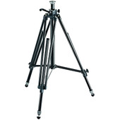 Manfrotto Triman Tripod 028B