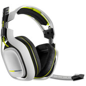Astro A50 Xbox One Edition Wit + MixAmp TX