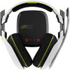 A50 Xbox One Edition Wit + MixAmp TX - 3
