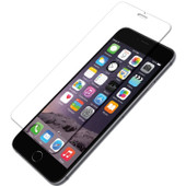 Mobilize Screenprotector Apple iPhone 6 Plus Duo Pack