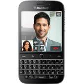 BlackBerry Classic Azerty