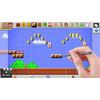 Super Mario Maker Wii U - 3