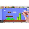 Super Mario Maker Wii U - 4