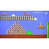 Super Mario Maker Wii U - 7