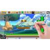 Super Mario Maker Wii U - 6