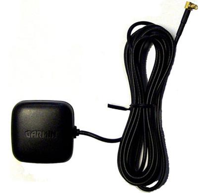 garmin gps antenne garmin usb kabel coolblue. Black Bedroom Furniture Sets. Home Design Ideas