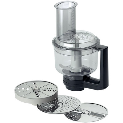 Multimixer, Bosch, »MUZ8MM1«
