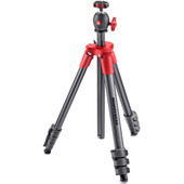 Manfrotto Compact Light Red