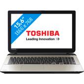 Toshiba Satellite L50-B-1W1
