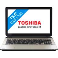 Toshiba Satellite L50-B-2D6