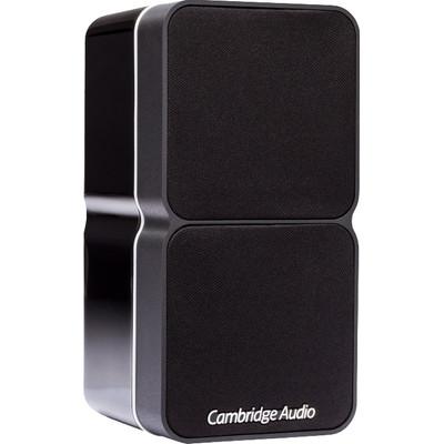 Image of Cambridge Audio Minx Min 22 Zwart (per stuk)