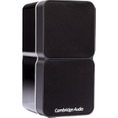 Cambridge Audio Minx Min 22 Zwart (per stuk)