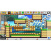 Super Mario Maker Wii U - 11