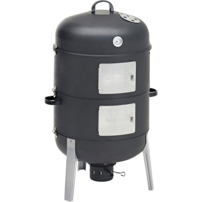 Barbecues Barbecook Rookoven XL