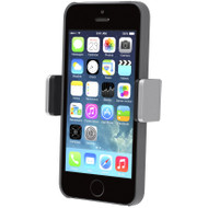 Belkin Universal Vent Mount Car Holder