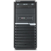 Acer Veriton M4630G Azerty
