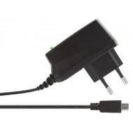Xqisit Thuislader Micro USB